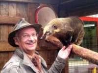 Dr. Wolf bei Bärbel
